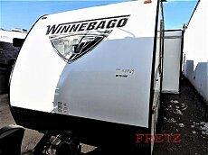 2018 Winnebago Minnie for sale 300155941