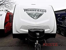 2018 Winnebago Minnie for sale 300155998