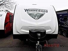 2018 Winnebago Minnie for sale 300155998
