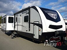 2018 Winnebago Minnie for sale 300169095
