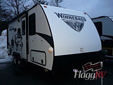 2018 Winnebago Minnie for sale 300169144
