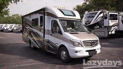 2018 Winnebago View 24G for sale 300129547