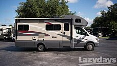 2018 Winnebago View 24G for sale 300140985