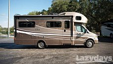2018 Winnebago View for sale 300151123