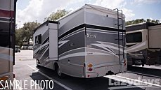 2018 Winnebago View 24V for sale 300157616