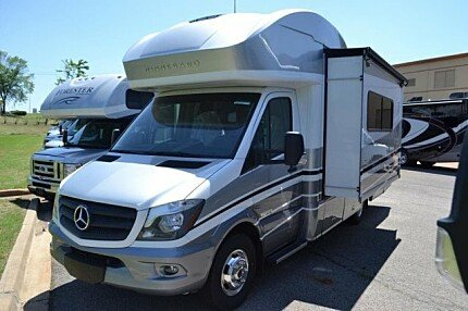 2018 Winnebago View for sale 300163456