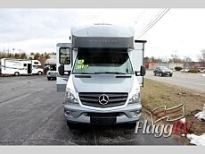 2018 Winnebago View for sale 300169210