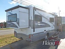 2018 Winnebago View for sale 300169212