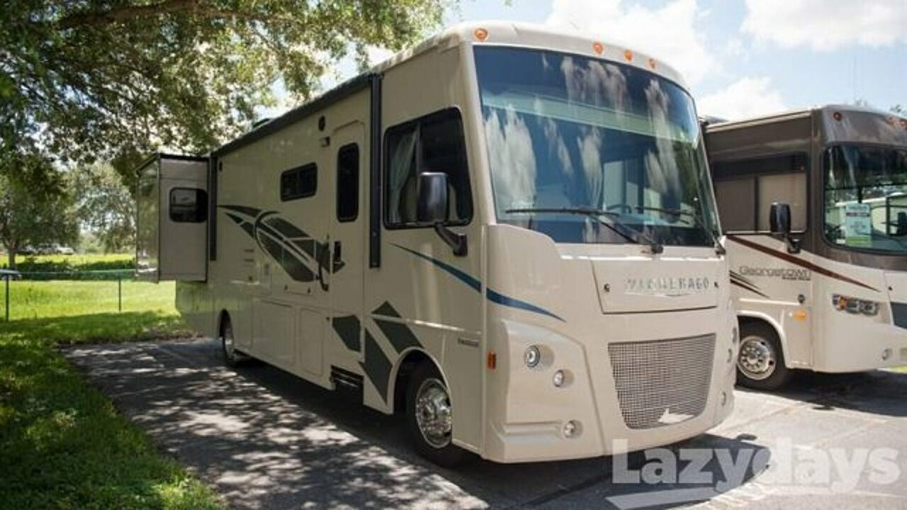 2018 Winnebago Vista for sale 300138061