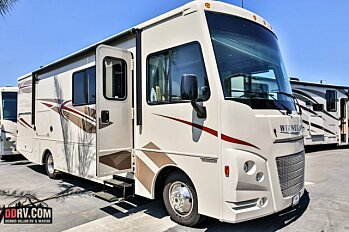 2018 Winnebago Vista for sale 300142339