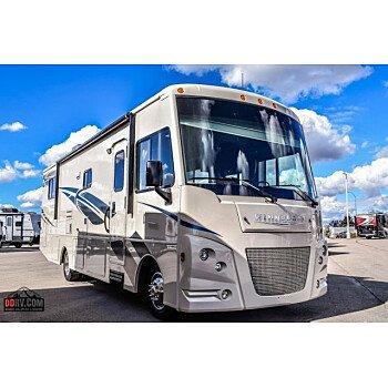 2018 Winnebago Vista for sale 300159388