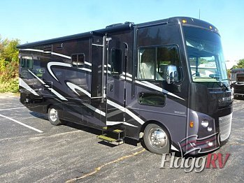 2018 Winnebago Vista for sale 300169191