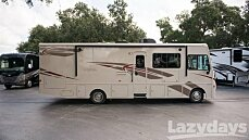 2018 Winnebago Vista for sale 300143828