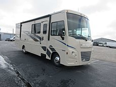 2018 Winnebago Vista for sale 300145396