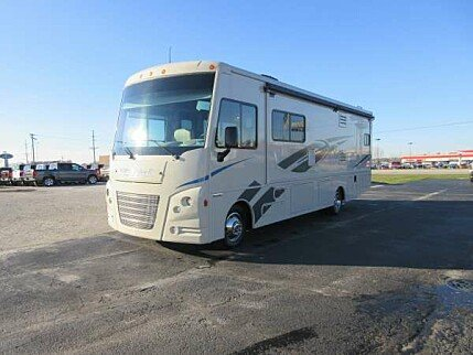 2018 Winnebago Vista for sale 300150282