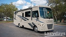 2018 Winnebago Vista 27PE for sale 300157392