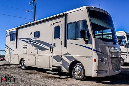 2018 Winnebago Vista for sale 300159203