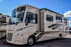 2018 Winnebago Vista for sale 300159388