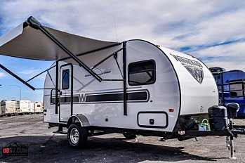 2018 Winnebago Winnie Drop for sale 300142073
