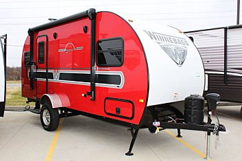 2018 Winnebago Winnie Drop for sale 300156858