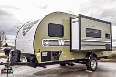 2018 Winnebago Winnie Drop for sale 300149295