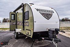 2018 Winnebago Winnie Drop for sale 300149301