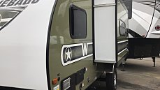 2018 Winnebago Winnie Drop for sale 300150439