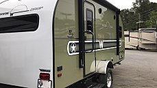 2018 Winnebago Winnie Drop for sale 300150448