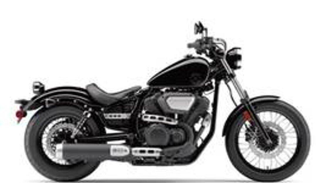 2018 Yamaha Bolt for sale 200647613