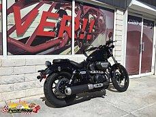 2018 Yamaha Bolt for sale 200507486