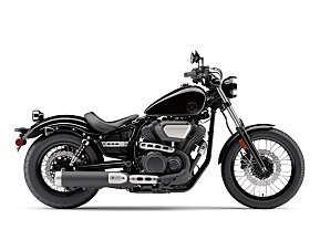 2018 Yamaha Bolt for sale 200654949
