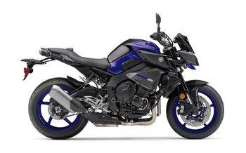 2018 Yamaha FZ-10 for sale 200565133