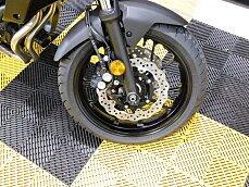 2018 Yamaha MT-07 for sale 200590127