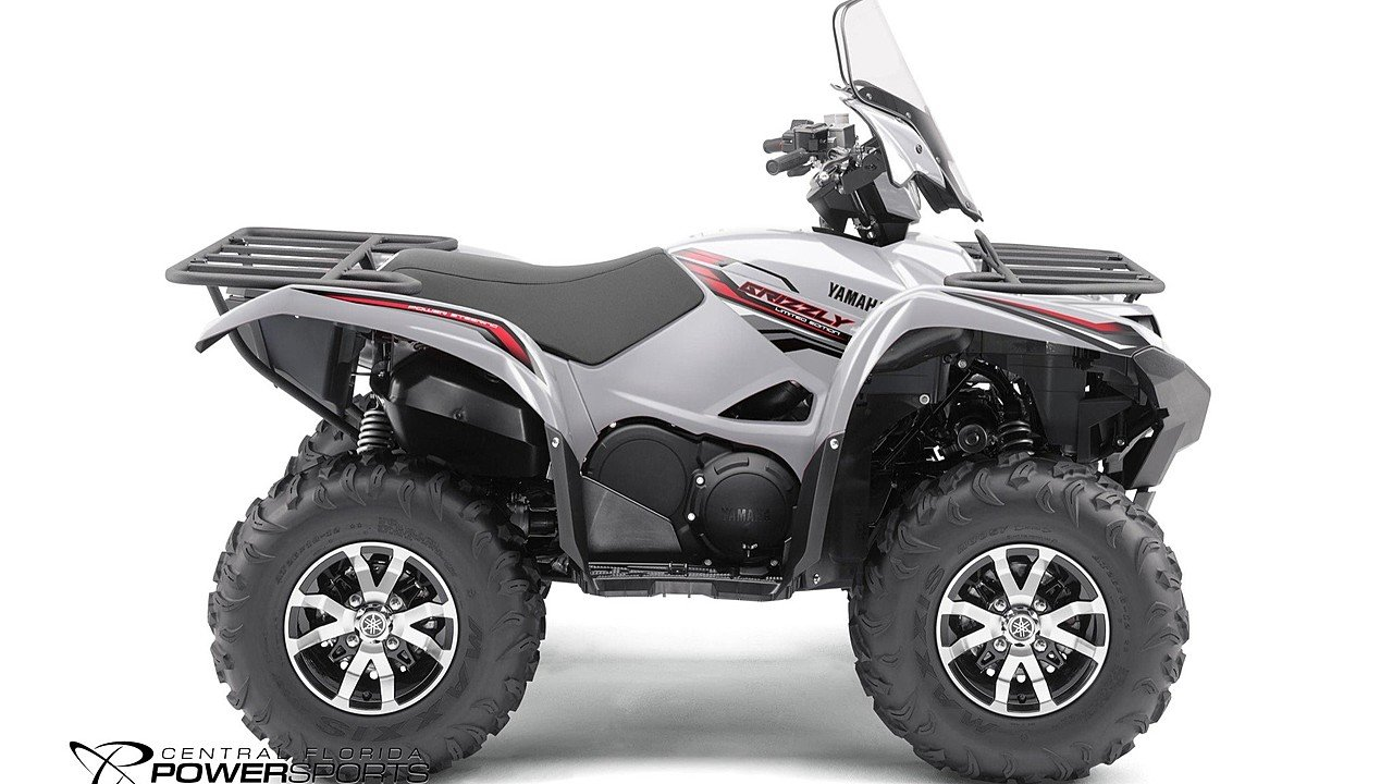 2018 Yamaha Other Yamaha Models for sale 200521184