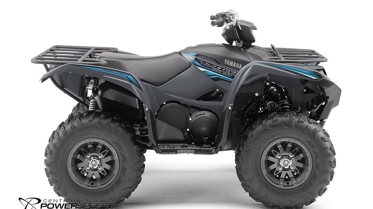 2018 Yamaha Other Yamaha Models for sale 200521218