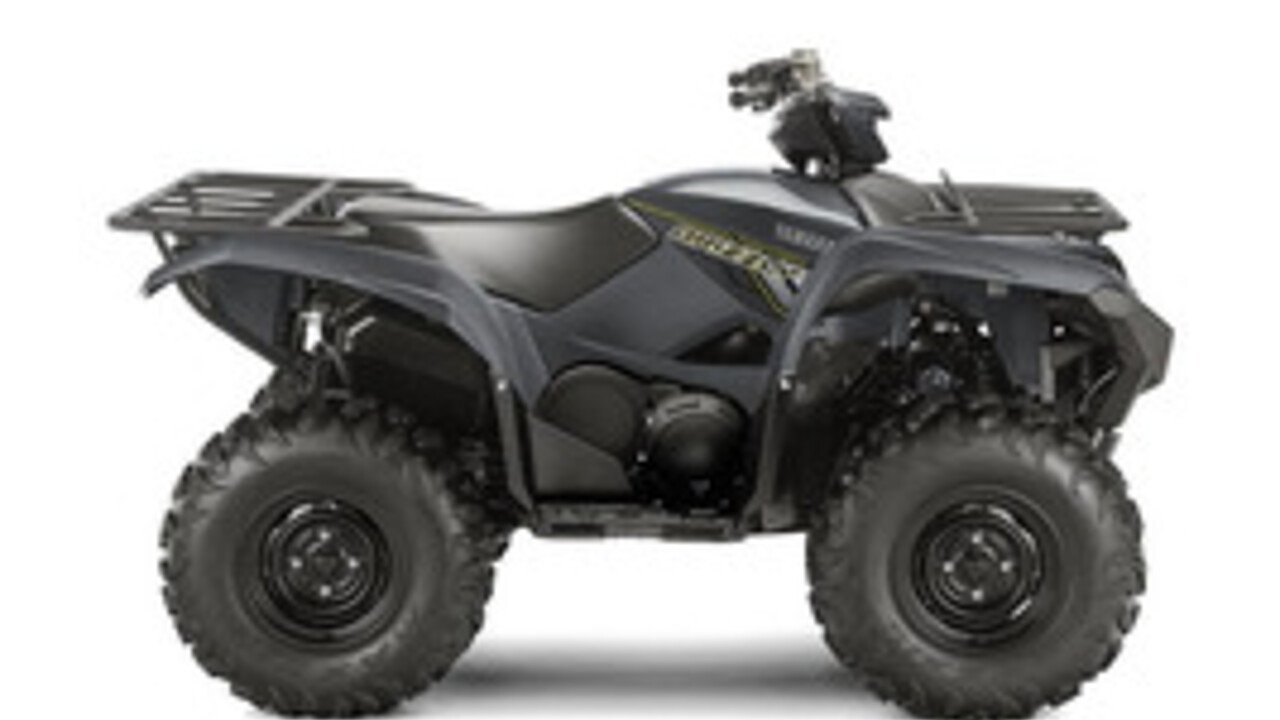 2018 Yamaha Other Yamaha Models for sale 200521285