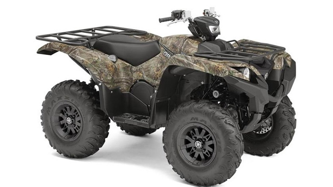 2018 Yamaha Other Yamaha Models for sale 200521287