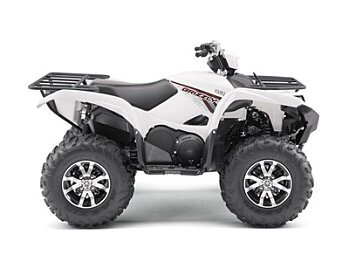 2018 Yamaha Other Yamaha Models for sale 200521353
