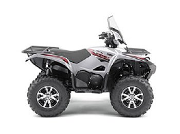 2018 Yamaha Other Yamaha Models for sale 200528093