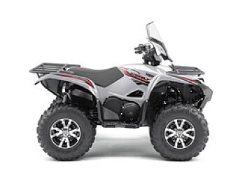 2018 Yamaha Other Yamaha Models for sale 200531733