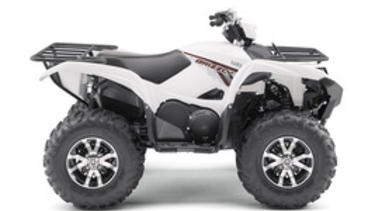 2018 Yamaha Other Yamaha Models for sale 200545144
