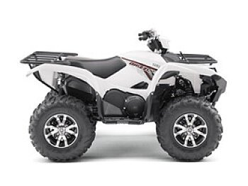 2018 Yamaha Other Yamaha Models for sale 200562227