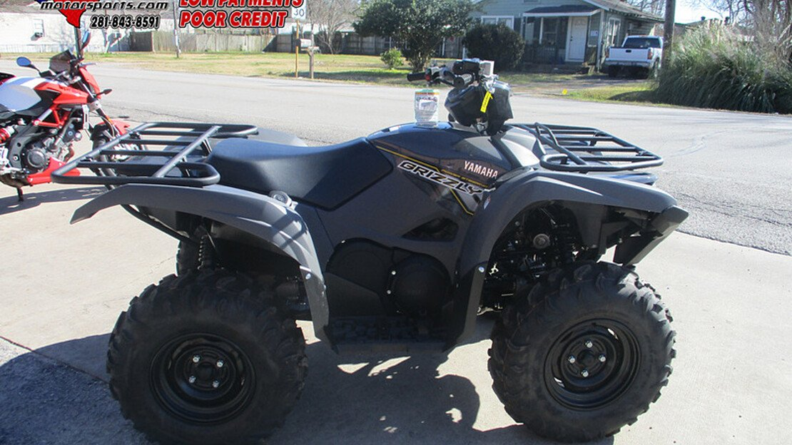 2018 Yamaha Other Yamaha Models for sale 200599902