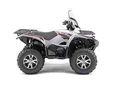2018 Yamaha Other Yamaha Models for sale 200521286