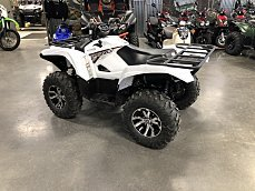 2018 Yamaha Other Yamaha Models for sale 200521856