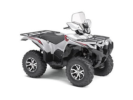 2018 Yamaha Other Yamaha Models for sale 200521861