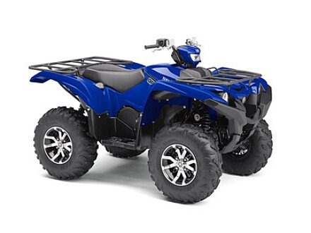 2018 Yamaha Other Yamaha Models for sale 200527026