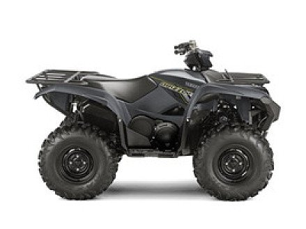 2018 Yamaha Other Yamaha Models for sale 200564485