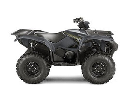 2018 Yamaha Other Yamaha Models for sale 200564487