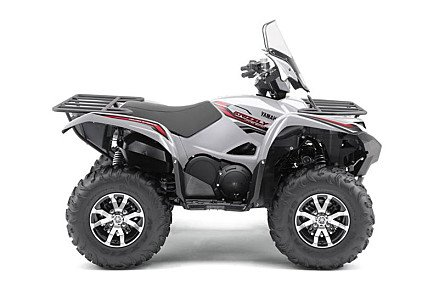 2018 Yamaha Other Yamaha Models for sale 200598630